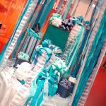 Brirex: the style of gift wrapping
