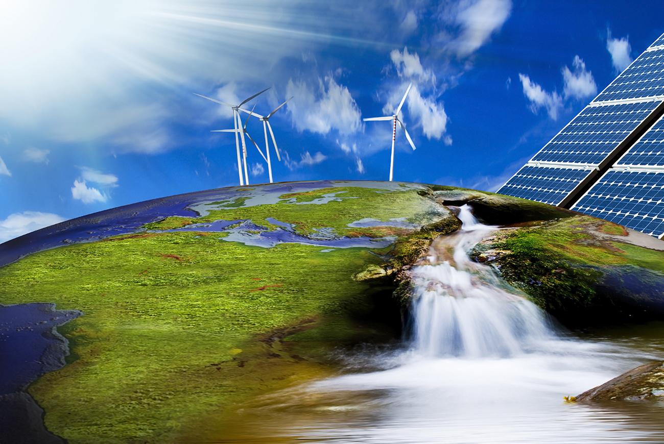 Energia pulita per Nastri Brizzolari