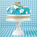 Brizzolari Cake Design