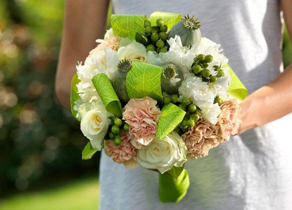 Matrimonio Tema Green : Matrimonio green cerimonia ricevimento e decorazioni coi