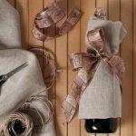 Autunno: tempo di vino